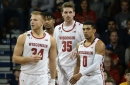 11/17 Big Ten Preview: Wisconsin Hosts Marquette in Lone B1G Game