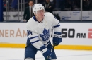 NHL Rumours: Toronto Maple Leafs, Pittsburgh Penguins, L.A. Kings