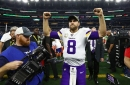Can the Broncos pressure Kirk Cousins into spoiling the Vikings' chances?