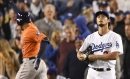 Dodgers News: Yu Darvish Doesn't Believe Astros Purportedly Stealing Signs Ultimately Impacted Outcome Of 2017 World Series