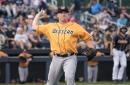Erie SeaWolves, Connecticut Tigers on proposed minor league team cut list