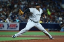 Yankees 2019 Roster Report Card: CC Sabathia