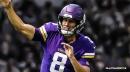 WATCH: Kirk Cousins finds Kyle Rudolph for massive 36-yard touchdown