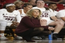 Minnesota rolls to win over No. 19 ASU women's basketball