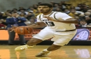 Mizzou's Smith looking for jumper on road to recovery