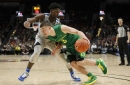 Payton Pritchard and the Ducks Take Care of Business Against UT Arlington, 67-47