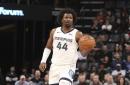 How ex-Arizona Wildcats fared in NBA on Sunday