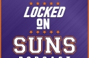 Locked On Suns Monday: Where the Suns sit in the West standings plus we preview the Celtics-Kings back-to-back