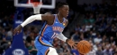 NBA Rumors: Lakers Could Acquire Dennis Schroder For Caldwell-Pope, Dudley, And Horton-Tucker, Per 'Fansided'