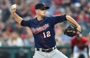MLB Bullets looks for a silver lining