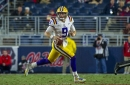 LSU 58, Ole Miss 37: Post-game Review