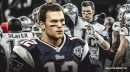 Tom Brady says the Patriots 'could probably do everything better'