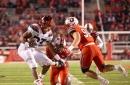 Arizona heavy underdog for home finale vs. Utah