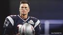 Patriots news: Tom Brady doesn't think New England has replaced Cowboys as 'America's team'
