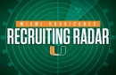 Miami Hurricanes Recruiting Radar: Daran Branch and Marcus Fleming Decommit from Miami