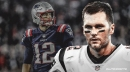 Tom Brady speaks out on frustration with the Patriots' offense