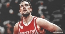 Rockets news: Houston waives Ryan Anderson