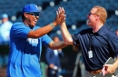 Voices of the Game, day 6: Rex Hudler to F.P Santangelo