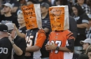 Winless Bengals tie club mark for futility, Steelers up next