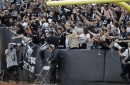 Raiders sweep 3-game homestand to get into playoff race