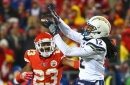 Monday Night Football, Week 11: Chiefs and Chargers battle in Mexico City