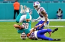 Dolphins Lose to The Bills: But Our Future Still Looks Bright