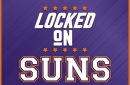 Locked On Suns Tuesday: Suns throttled by Celtics without their point guard