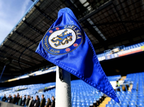 Chelsea's transfer ban appeal to be heard by CAS on Wednesday