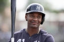 Which teams are most likely to trade for Miguel Andujar?