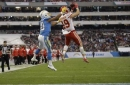 Chiefs buck meltdown trend, hold on late against Chargers