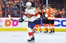 Preview: Flyers hit the road to face off against Florida Panthers