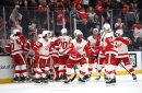 2019-20 Detroit Red Wings – The Good, The Bad, The Ugly