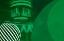 The CelticsBlog Celtics FanShop