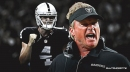 4 reasons the Oakland Raiders will defeat the Jets in Week 12