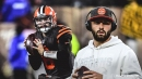 Baker Mayfield: 3 bold predictions for the Browns QB in Week 12 vs. Dolphins