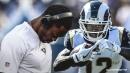 Rams WR Brandin Cooks likely to return vs. Ravens