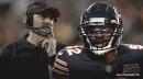 Bears' Khalil Mack 'doesn't have to change anything,' says Matt Nagy