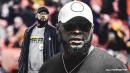 Steelers news: Mike Tomlin finally shares his feelings about the fight with the Browns