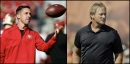 Fan Vote: Shanahan or Gruden? Which Bay Area coach deserves NFL Coach of the Year?