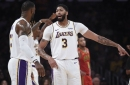 Lakers News: Anthony Davis Focused On Wins, Not Shot Attempts During 2019-20 NBA Season