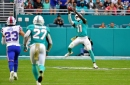 Bills at Dolphins: Stock watch for Miami following 37-20 loss