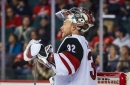 Darcy Kuemper or Antti Raanta? Arizona Coyotes can't make a wrong decision these days
