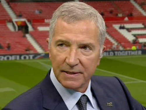 Jose Mourinho: New Tottenham manager is 'perfect fit' and will win trophies says Graeme Souness