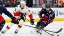 Flames place Sam Bennett on long-term injured reserve