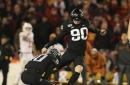 Texas fans react again strongly in the SB Nation FanPulse Top 25