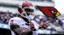 Oklahoma WR CeeDee Lamb to the Cardinals makes too much sense in the 2020 NFL Draft