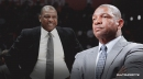 Clippers coach Doc Rivers values health over home-court advantage in the playoffs