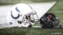Fantasy Football outlook for the Indianapolis Colts in Week 12 against the Texans