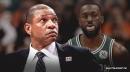 Doc Rivers on Celtics' Kemba Walker acquisition – It 'was huge'