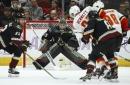 Dave Feschuk: Thursday NHL preview: Toronto Maple Leafs at Arizona Coyotes